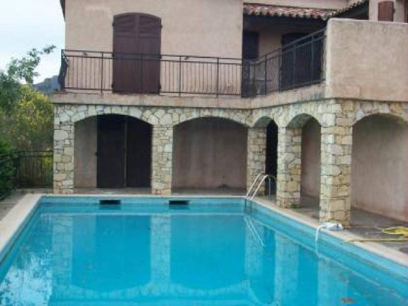 location vacances st raphael fr jus appartement maison villa louer. Black Bedroom Furniture Sets. Home Design Ideas